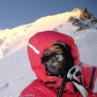 Thumbnail image for João Garcia, the mountaineer