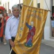 Thumbnail image for Sao Pedro procession in Torre Penalva