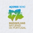 Thumbnail image for New 7 Natural Wonders Portugal (Part II)