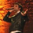 Thumbnail image for Rizumik – The Rhythmic Soul Beatboxer