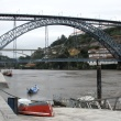 Thumbnail image for Discovering Porto's Best