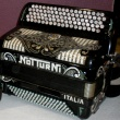 Thumbnail image for Accordion history and Accordion Festival in Cartaxo