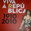 Thumbnail image for Centennial of the Portuguese Republic