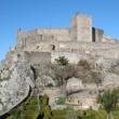 Thumbnail image for Marvão Castle – Tourism in Alentejo