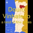 Thumbnail image for Douro Vinhateiro – A land of fine wines