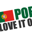 Thumbnail image for Portugal – love it or leave it