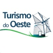 Thumbnail image for Tourism in the Oeste Region