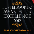 Thumbnail image for HostelBookers Awards for Excellence 2012: Portugal Winners