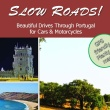 "Thumbnail image for Interview with Jorge Serpa, author of the driving guide ""Slow Roads"""