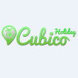 Thumbnail image for Property search in Portugal – Cubico